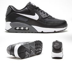timeless design d285b f83a0 Air Max 90 Trainer Sneaker Candy, Air Max 90, Nike Air Max, Mens