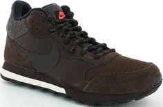 Nike MD Runner 2 Mid férfi cipő a15d495e1d