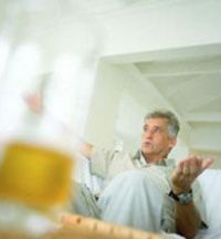 » How to Help a High-Functioning Alcoholic in Denial - World of Psychology