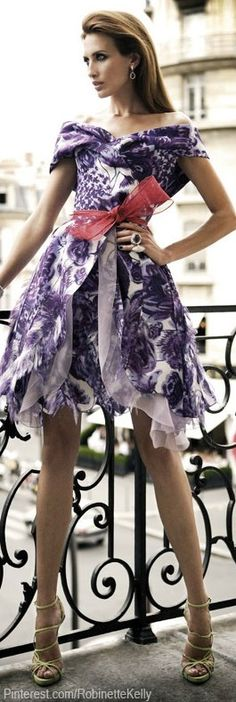 Find cute Outfits ideas for your sexy dresses and hot outfits.  http://cuteoutfitsideas.com