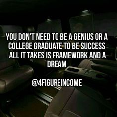 Like👍if you agree  #4figureincome #chair #dark #armchair #business #computer #internet #luxury #car #expensive #rich #automotive #interior
