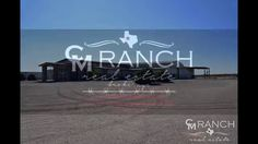 FOR SALE - Commercial Property in Midland, Texas