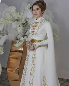 Sari, Victorian, Photos, Dresses, Fashion, Sapphire Ring Engagement, Saree, Pictures, Vestidos