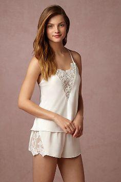 Farrah Camisole Clothing, Shoes & Jewelry - Women - Lingerie, Sleepwear & Loungewear - http://amzn.to/2kMZiFM