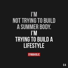 Gymaholic motivation to help you achieve your health and fitness goals. Try our free Gymaholic Fitness Workouts App. Sport Motivation, Fitness Motivation Quotes, Health Motivation, Weight Loss Motivation, Motivation Pictures, Summer Body Motivation, Health Goals, Workout Motivation, Health Tips