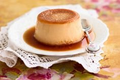 http://winechef.com.br/portfolio-2/gastronomia/sobremesas/