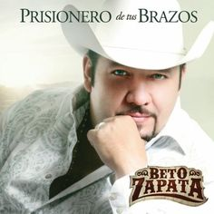 Beto Zapata - Music, Videos, Photos & more Universal Music Latin Entertainment Latin Music, Music Albums, Videos, Cool, Songs, Free, Arms, Band, Sneakers