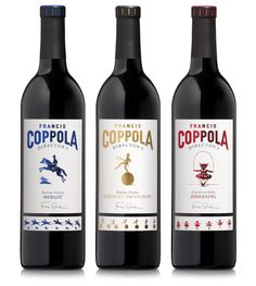 289 Best Great Wine Labels Images On Pinterest Wine Labels Bottle