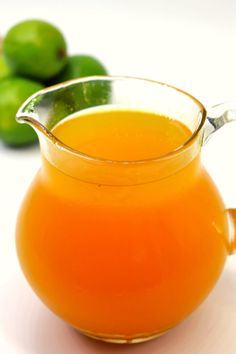 Yummy Drinks, Healthy Drinks, Yummy Food, Healthy Recipes, Drink Recipes, Healthy Eating Tips, Diet And Nutrition, Fruits And Vegetables, Veggies