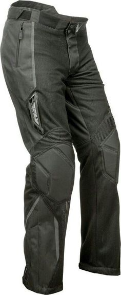 Fly Street Coolpro II Mesh Mens Motorcycle Pants Fly Street Coolpro II Mesh Mens Street Vented Motorcycle Pants The post Fly Street Coolpro II Mesh Mens Motorcycle Pants appeared first on Motorrad. Moto Ktm, Moto Biker, Biker Gear, Tactical Pants, Tactical Clothing, Tactical Equipment, Paintball Gear, Mesh Pants, Motorcycle Pants