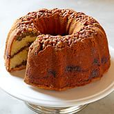 bundt cake pans | Williams-Sonoma
