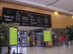 La Stazione - 2009