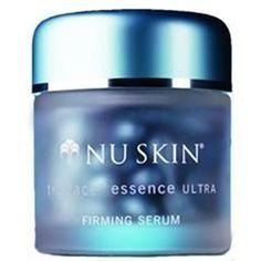 Nu Skin Tru Face Essence Ultra Firming Serum 60 Capsules | Beauty Secret