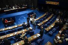 NÃO É MAIS PERMITIDO: Pedaladas de Temer serão  contestadas na Justiça; CONFIRA!http://clickpolitica.com.br/brasil/nao-e-mais-permitido-pedaladas-de-temer-serao-contestadas-na-justica-confira/