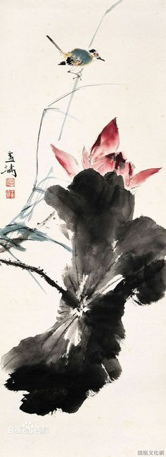 王雪涛图片_百度百科