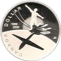 http://www.filatelialopez.com/canada-2009-centenario-aviacion-canada-plata-proof-p-11213.html