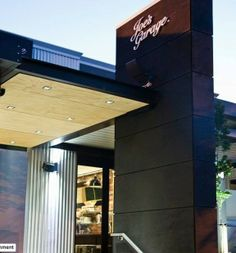 Joe's Garage Riccarton #kiwihospo #JoesGarageRiccarton #KiwiCafes