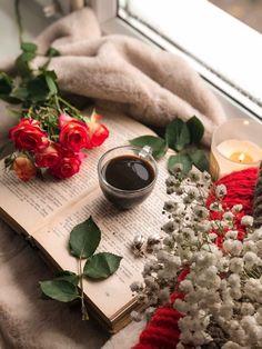 Table Settings, Coffee Break, Hijab Fashion, Chocolate, Bridal, Food, Essen, Place Settings, Chocolates