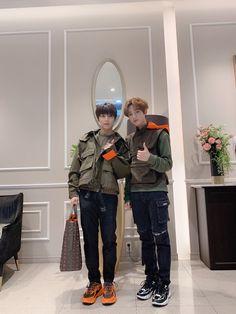 golden child y x jaehyun golden child jaehyun x y #goldenchildy #jaehyuncute #jaehyunsmile  #jibeomcute #jibeomsmile #jibeomwallpaper #jaehyunwallpaper #tagcute #goldenchild #kpopwallpaper #kpopaesthetic #joochan #daeyeol #jangjun #youngtaek #seungmin #donghyun #seongyoon #bomin #jaehyun #jaeseok Jae Seok, How To Look Handsome, Woollim Entertainment, Golden Child, Beautiful Boys, Jaehyun, Canada Goose Jackets, Boy Groups, Military Jacket