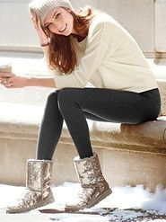 ugg boots green  #cybermonday #deals #uggs #boots #female #uggaustralia #outfits #uggoutlet ugg australia UGG® Australia ugg outlet