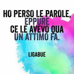 Ligabue