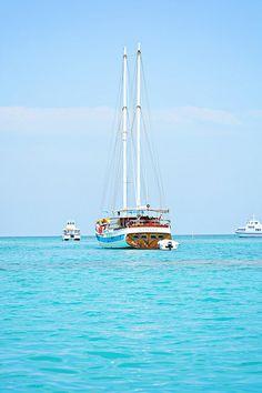 Meeru Island, Maldives by PhotosTakenbyAnthony Seychelles, Madagascar, Maldives, Marshall Islands, Tonga, Northern Mariana Islands, Guam, Beach Houses, Cook Islands