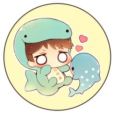 Whale shark ... From nrmimi_ ... Free! - Iwatobi Swim Club, free!, iwatobi, sousuke, yamazaki, sousuke yamazaki, whale shark plushie, plush toy