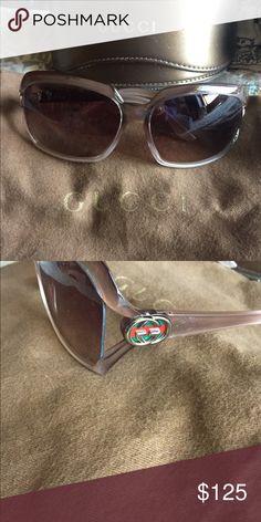 7153ecc27090 Prada Cinema Mauve Sunglasses Prada Cinema collection glasses in ...