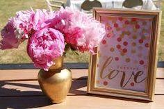 """Résultat de recherche d'images pour """"mariage flamingo"""""""
