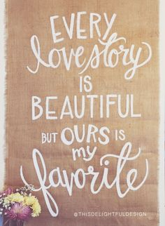 Love this! <3 #staceysbridal