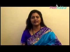 Hindustani Classical Vocal Music Lessons For Beginners - Podcast 1 - YouTube