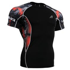 Bowling Bowling Sublimation Mens Shirts Designer Brand Sleeve Printed Clothes Apparel For Sports Size Life on Track sublimation mens shirts designer brand fashion skull printed clothes apparel for sports size Baby Outfits, Compression T Shirt, Bowling Shirts, 3d Prints, Workout Wear, Mma Workout, Workout Fitness, Skin Tight, Printed Shorts
