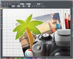 Des logiciels photo et vidéo à gagner avec MAGIX