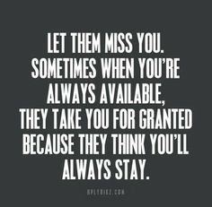 Can't seem to stay away from an ex? Then let this be your motivation! Cute Quotes, Great Quotes, Words Quotes, Quotes To Live By, Funny Quotes, Sayings, Genius Quotes, Quotable Quotes, Motivational Quotes