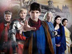 Merlin-love it love it love it