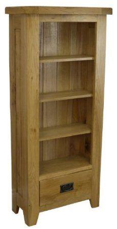 £149 - lovely, but only holds120 DVD'S Dvd Shelves, Shelf, Bookcase, Ideas, Home Decor, Fireplace Set, Furniture, Blue Prints, Shelving