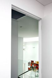 Cavity Sliding Door Systems, Cavity Sliding Doors, Internal and Glass Sliding Doors and Concealed Sliding Doors. http://www.altro.net.au/ezy-jamb-gallery