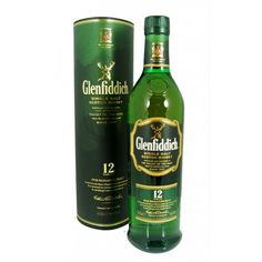 What first hits you about the fresh and fragrant Glenfiddich is the touch of pear in the nose, followed by a distinctive, well-balanced flavour of rich fruit, subtle pine and a hint of pettiness on the palate.