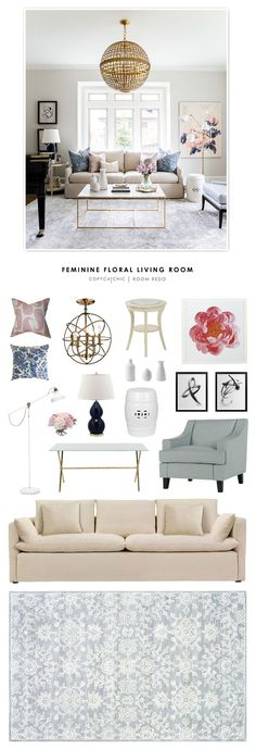 7 Basement Ideas On A Budget Chic Convenience For The Home: Best 25+ Living Room Chandeliers Ideas On Pinterest