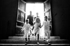 Follow me on Instagram: alessandroavenali