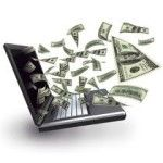 Struggling to make money online? I will show you 10 best proven ways to monetize your blog and finally make some money.