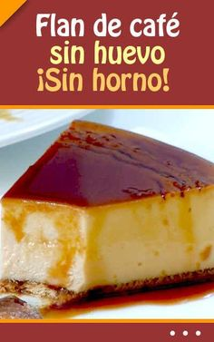 🦞Inspiring inspiration for happy souls 🌹shadowrun femal. Flan Dessert, Mexican Food Recipes, Dessert Recipes, Flan Recipe, Food Goals, Cheesecake Recipes, Delicious Desserts, Bakery, Sweet Treats
