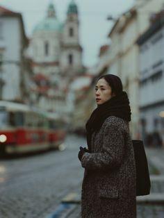 Official website for MIKIYA TAKIMOTO PHOTOGRAPH OFFICE. Japanese Icon, Japanese Girl, Photography Women, Portrait Photography, J Star, Aesthetic Vintage, Girls Life, Beautiful Images, Fashion Photo