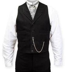 steampunk attire - Google Search