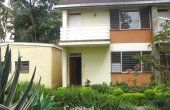 2 bedroom townhouse in gated community, Kilimani.