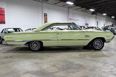 1964 Mercury Marauder-390 Mercury Marauder, Edsel Ford, Mercury Cars, Grand Marquis, Lincoln Mercury, Ford Motor Company, General Motors, Old Cars, Mathematics