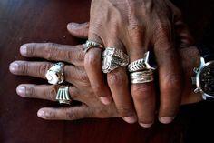 Stanley Greene: The Death of a Poet Great Photographers, Magnum Photos, Lady And Gentlemen, Rings For Men, Death, Hands, Gentleman, War, Men Rings