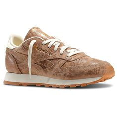 Classic Leather Exotics Reebok | Reebok France