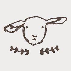 Ravelry: Little Woolens