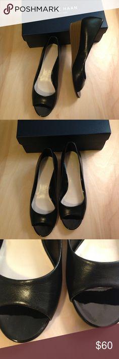 98db6e3457a ALDO Grelari Black Knee High Gladiator Sandals these ALDO Grelari ...